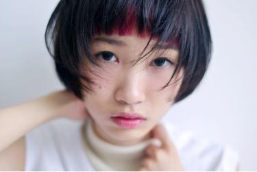 hair15-2