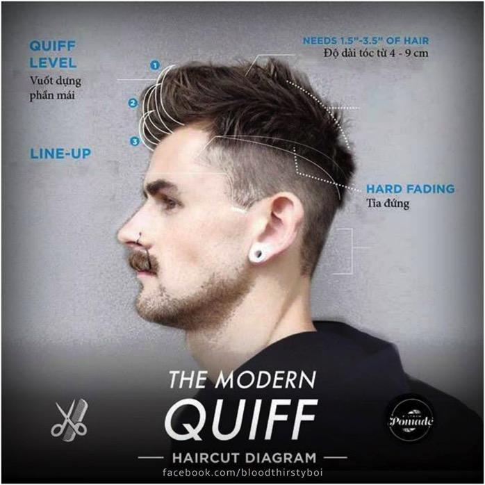haircut12