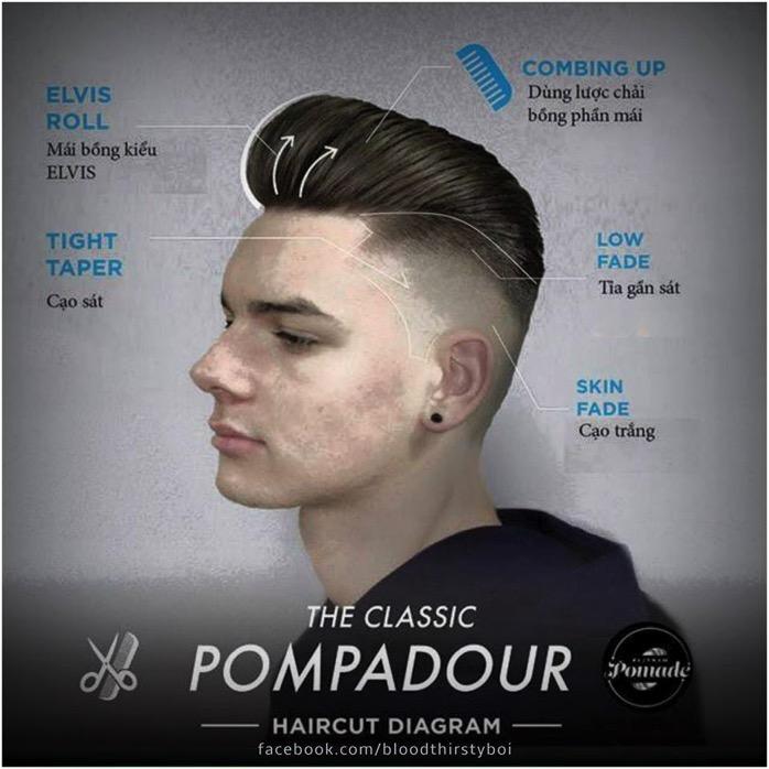 haircut5