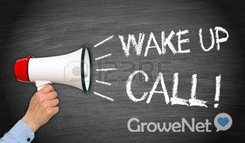 alarm_call