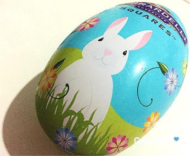 每块巧克力平均含有8只昆虫却是正常的!!!